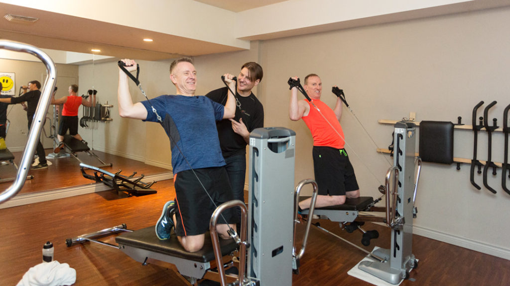 group-training-total-gym-workout-get-the-most-out-of-your-total-gym-fitness-equipment