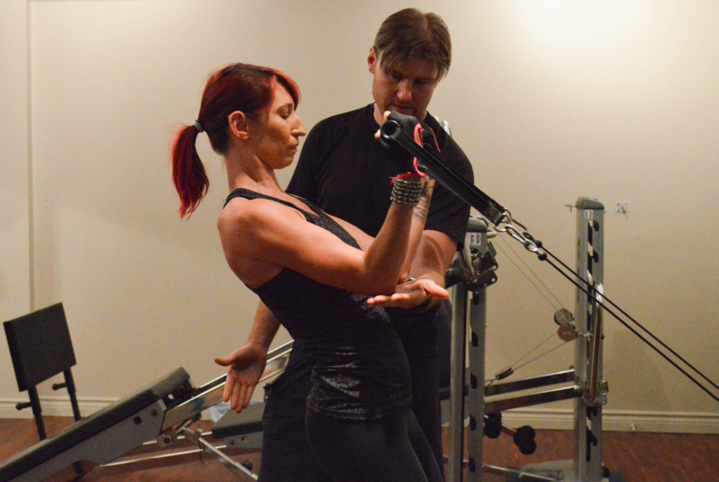 one-on-one-personal-training-gastown-vancouver-scaled