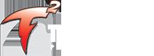 t-squared_logo_horizontal