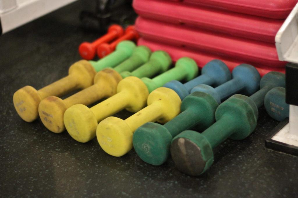 weight-training-1-scaled