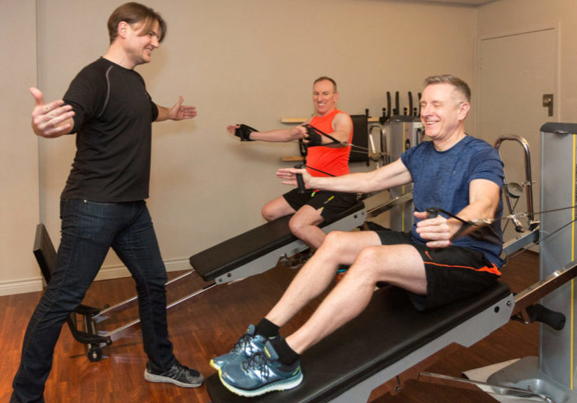 5-reasons-to-enroll-in-the-types-of-fitness-classes-that-downtown-vancouver-residents-enjoy-scaled