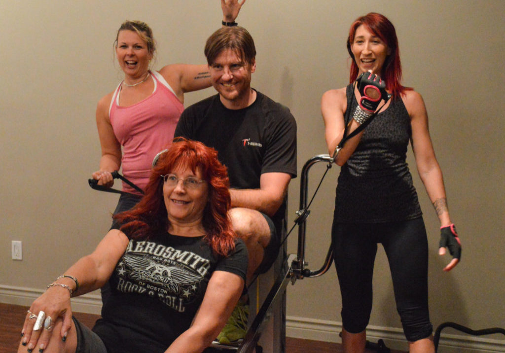 four-life-changing-benefits-of-the-group-fitness-classes-vancouver-locals-trust-1-scaled