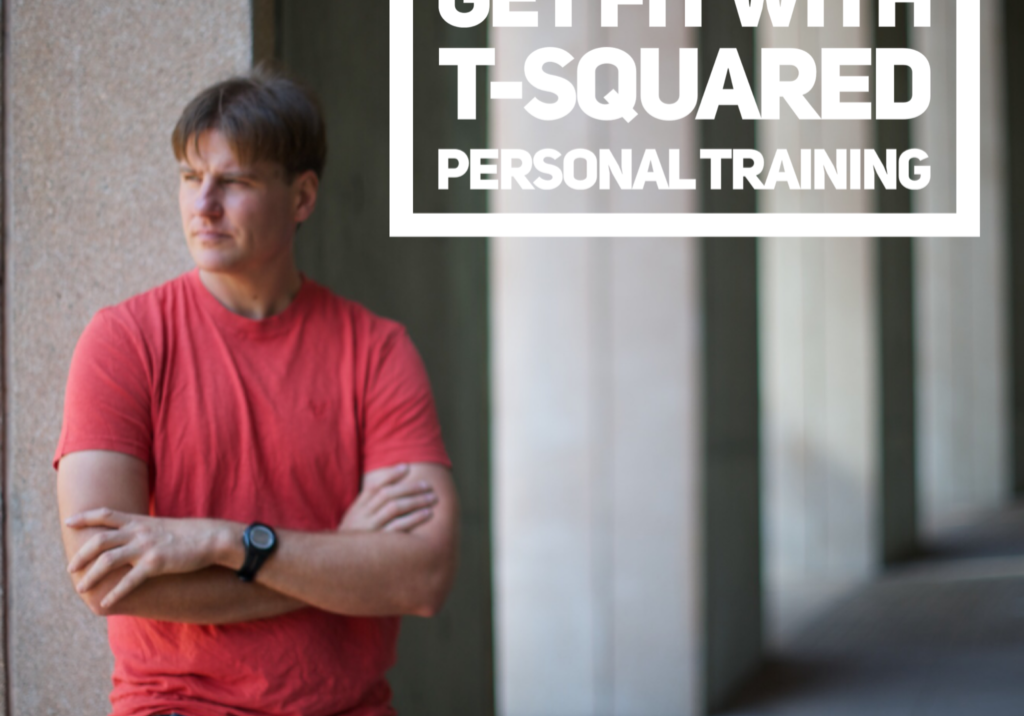 get-fit-with-tsquared