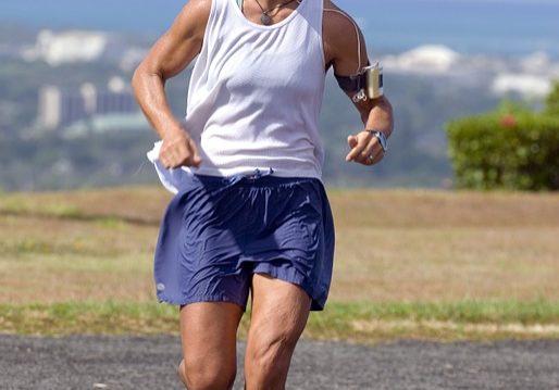 runner-662825_960_720