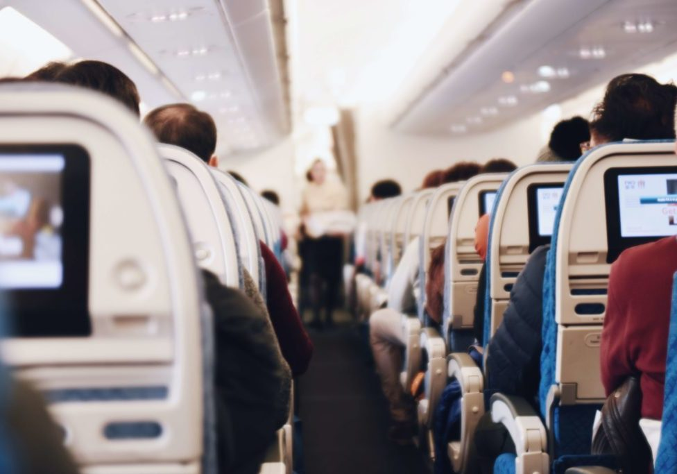 In this post, we will tackle the best airlines for gluten-free travel.