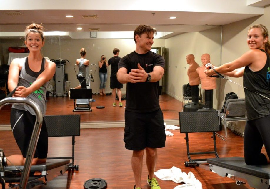 the-importance-of-maintaining-a-healthy-lifestyle-in-yaletown-vancouver-1-scaled