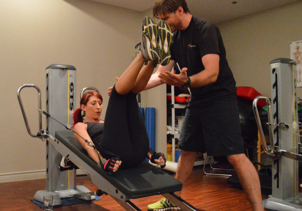 troy-personal-trainer-assist-get-back-on-track-to-healthy-living-beginner-workouts-for-females-scaled